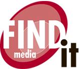 Find It Media