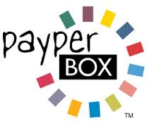 payperbox