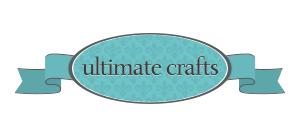 Ultimate Crafts